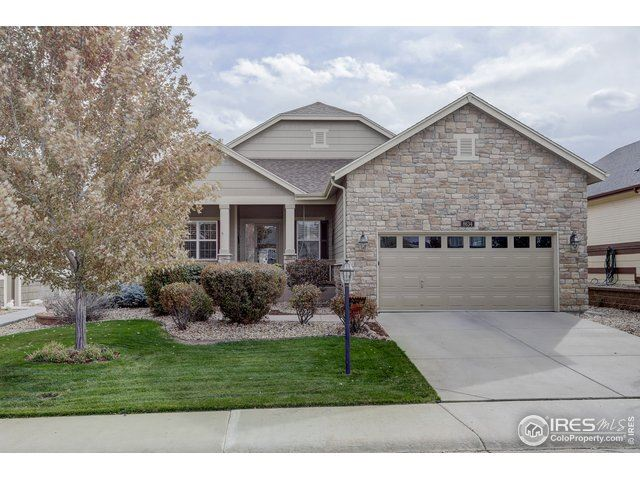 8634 E 148th Circle, Thornton, CO 80602 - #: 897416