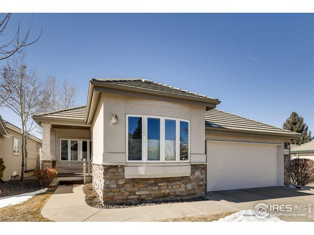 10759 Alcott Way, Westminster, CO 80234 - #: 905416