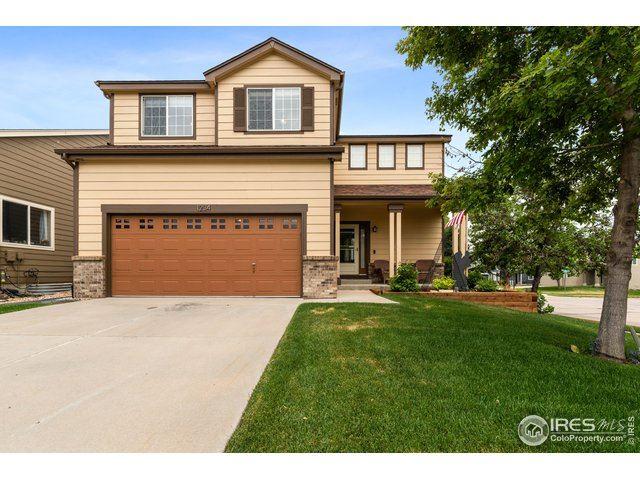 1234 103rd Ave, Greeley, CO 80634 - #: 914416