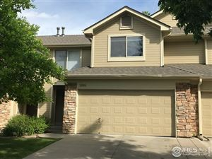 Photo of 2004 Centennial Dr, Louisville, CO 80027 (MLS # 875419)