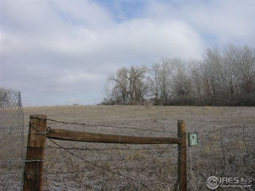 Photo of 10115 Sheridan Blvd, Westminster, CO 80020 (MLS # 697421)