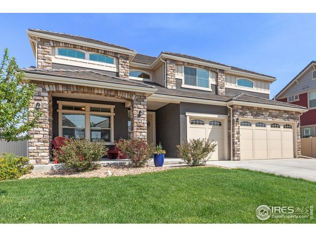 101 Pebble Brook Ct, Erie, CO 80516 - #: 921421