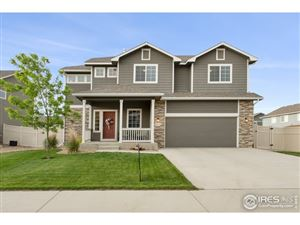Photo of 5685 Viewpoint Ave, Firestone, CO 80504 (MLS # 886422)