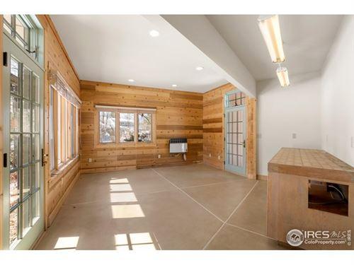 Tiny photo for 5200 Laurel Ave, Boulder, CO 80303 (MLS # 907422)