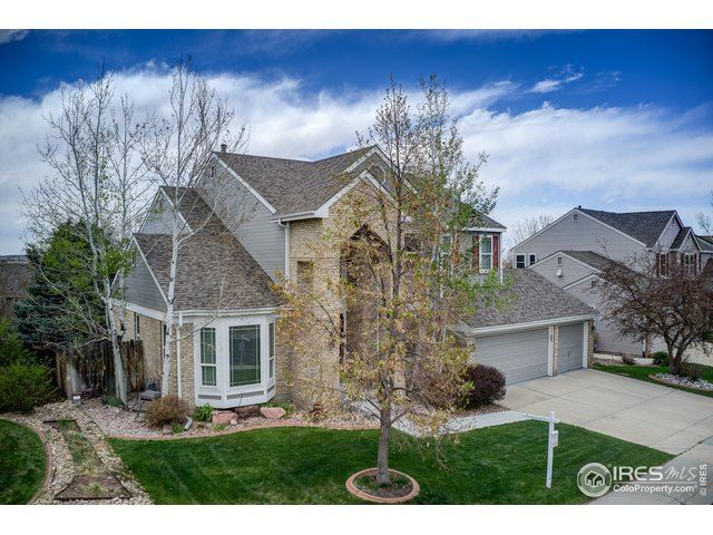 1125 W 125th Dr, Westminster, CO 80234 - #: 910423
