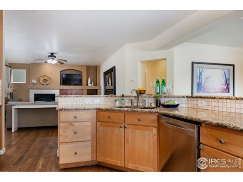 Tiny photo for 1880 Tansy Pl, Boulder, CO 80304 (MLS # 916424)