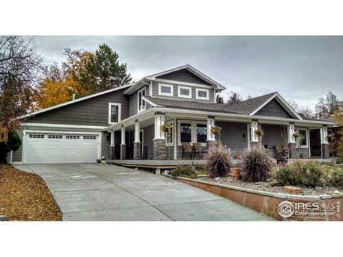 Photo of 1858 Spruce Ave, Longmont, CO 80501 (MLS # 931425)