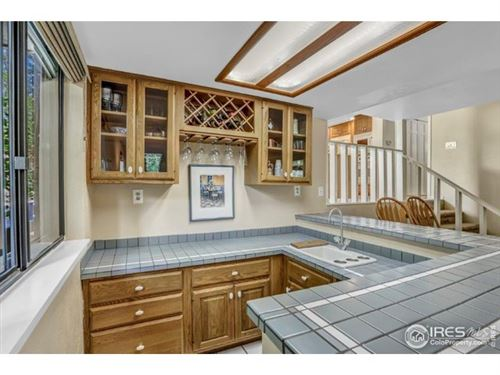 Tiny photo for 605 Meadowbrook Dr, Boulder, CO 80303 (MLS # 942426)