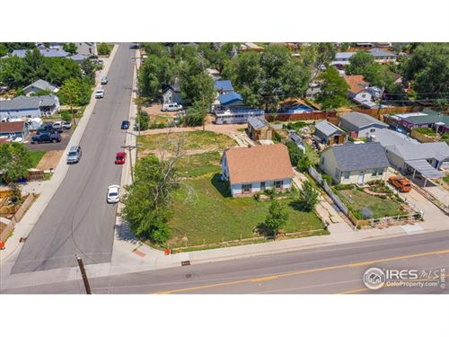 Photo of 3285 W 64th Ave, Denver, CO 80221 (MLS # 892427)