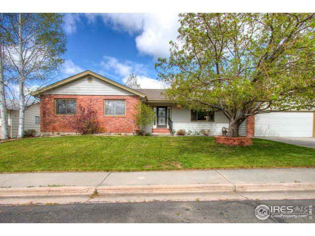 1267 Haffner Ct, Loveland, CO 80537 - #: 911427