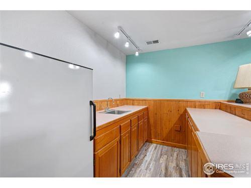 Tiny photo for 4147 Sugarloaf Rd, Boulder, CO 80302 (MLS # 946428)