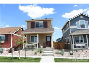 Photo of 826 Cooperland Trl, Berthoud, CO 80513 (MLS # 890431)