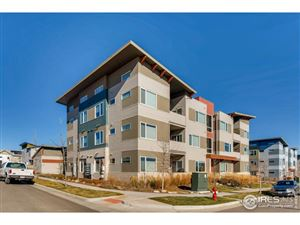 Photo of 1505 Hecla Way 102 #102, Louisville, CO 80027 (MLS # 894431)