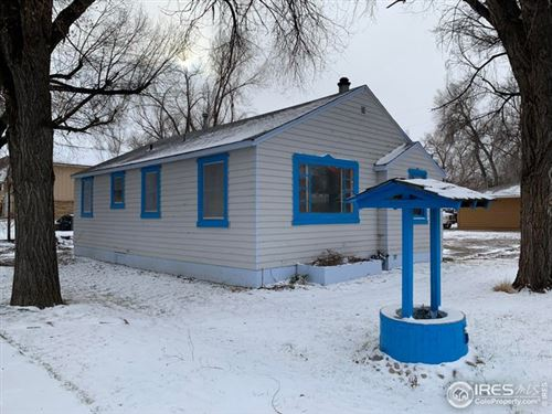 Photo of 2233 Mountain View Ave, Longmont, CO 80501 (MLS # 895431)