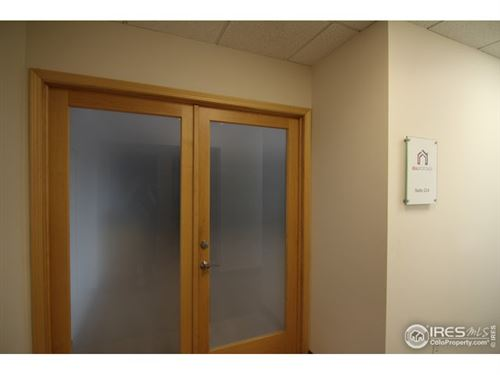 Photo of 323 W Drake 224, Fort Collins, CO 80526 (MLS # 936432)