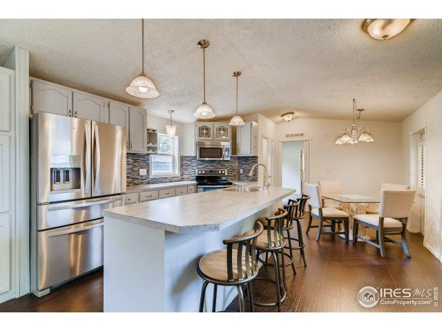 2211 W Mulberry St 106, Fort Collins, CO 80521 - #: 4433