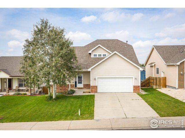 3025 41st Ave, Greeley, CO 80634 - MLS#: 923433