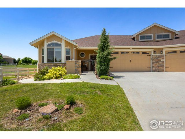 3005 Bryce Dr, Fort Collins, CO 80525 - #: 942437