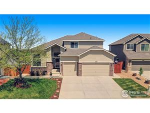 Photo of 3635 Brunner Blvd, Johnstown, CO 80534 (MLS # 881438)