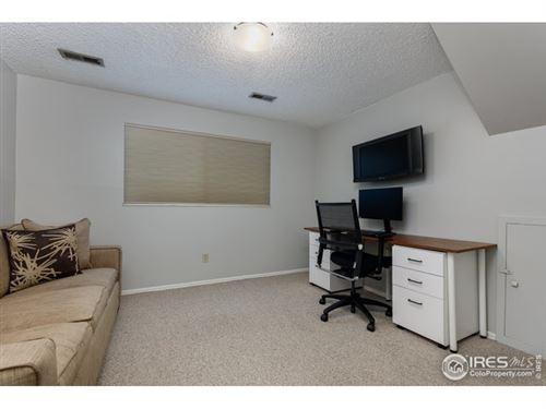 Tiny photo for 4645 Talbot Dr, Boulder, CO 80303 (MLS # 946438)