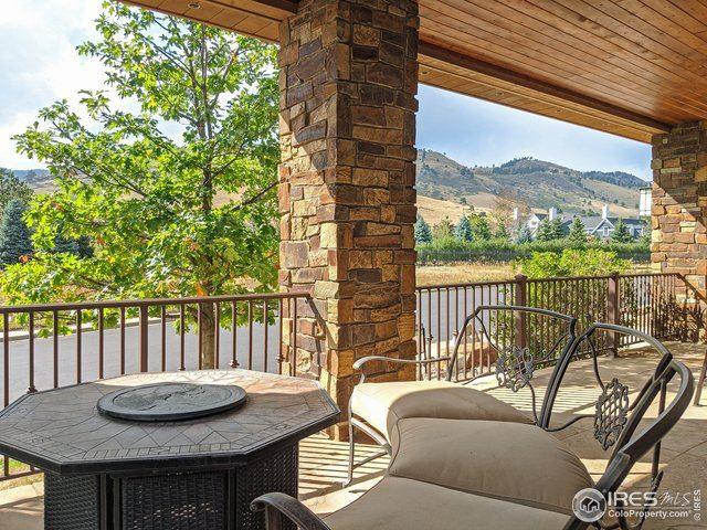 4876 5th St, Boulder, CO 80304 - #: 938438