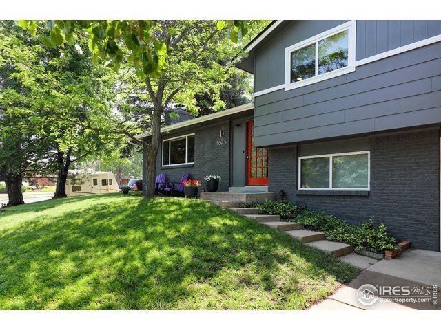 4645 Talbot Dr, Boulder, CO 80303 - #: 946438
