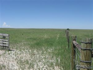 Photo of 0 R0452286, New Raymer, CO 80742 (MLS # 857439)