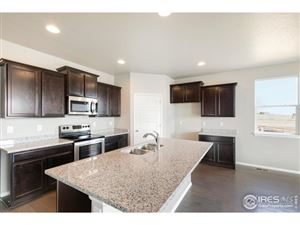 Photo of 5348 Silverleaf Ave, Firestone, CO 80504 (MLS # 885439)