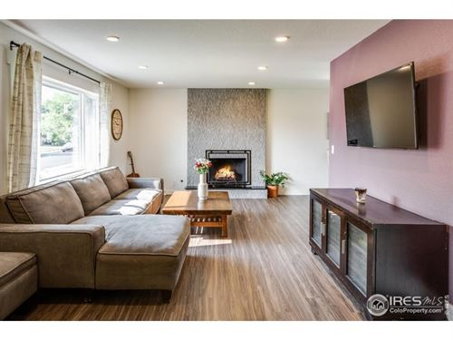 Photo of 125 S 42nd St, Boulder, CO 80305 (MLS # 924439)