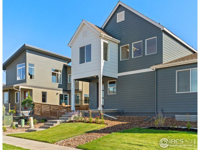 5830 Rendezvous Pkwy, Timnath, CO 80547 - #: 905443