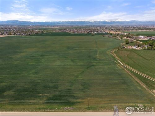 Photo of 6801 Wheatland Dr, Frederick, CO 80530 (MLS # 911446)