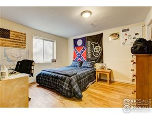 Tiny photo for 3765 Moorhead Ave, Boulder, CO 80305 (MLS # 898448)