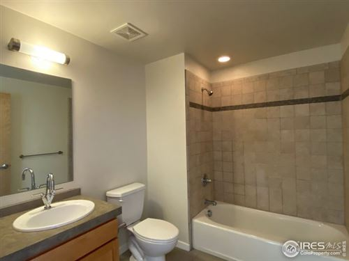Tiny photo for 4670 Holiday Dr 204, Boulder, CO 80304 (MLS # 907449)