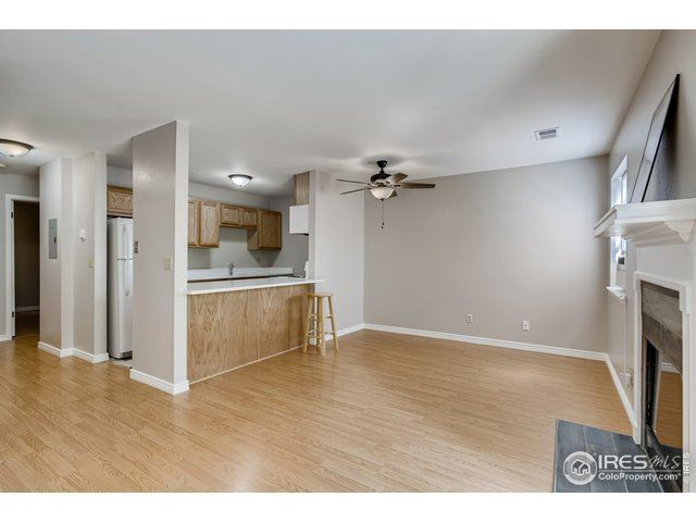 228 E 8th Ave B-9, Longmont, CO 80504 - #: 942449