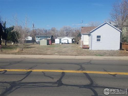 Photo of 220 Briggs St, Erie, CO 80516 (MLS # 937451)