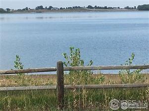 Photo of 2128 Shoreside Dr, Berthoud, CO 80513 (MLS # 871452)