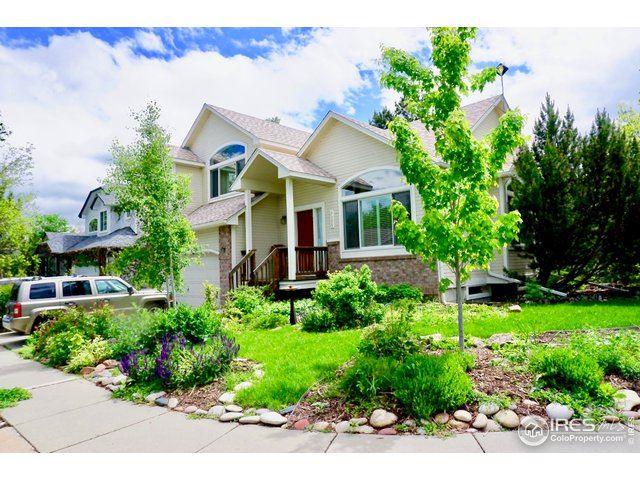 3235 Noble Ct, Boulder, CO 80301 - #: 904453