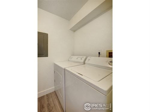 Tiny photo for 6240 Willow Ln, Boulder, CO 80301 (MLS # 933455)
