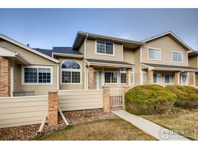 7752 W 90th Dr, Westminster, CO 80021 - #: 906455