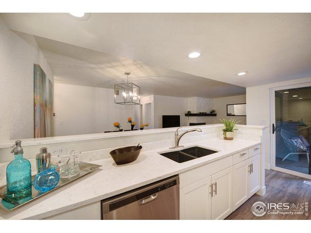 Photo for 6240 Willow Ln, Boulder, CO 80301 (MLS # 933455)