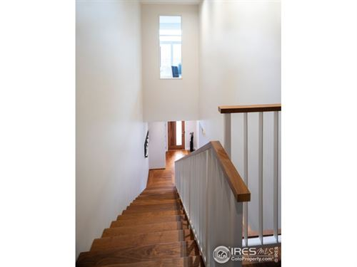 Tiny photo for 1655 Walnut St 102, Boulder, CO 80302 (MLS # 935456)