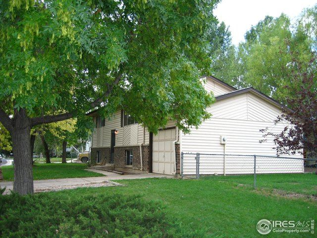 725 Tyler St, Fort Collins, CO 80521 - #: 944456
