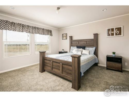 Featured picture for the property 896457