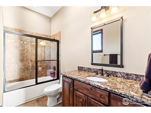 Tiny photo for 7534 Skyway Ct, Boulder, CO 80303 (MLS # 938458)