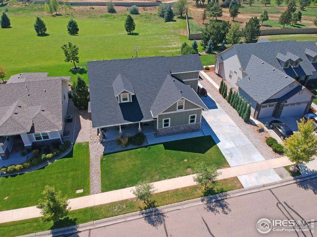 6700 34th St Rd, Greeley, CO 80634 - MLS#: 923459