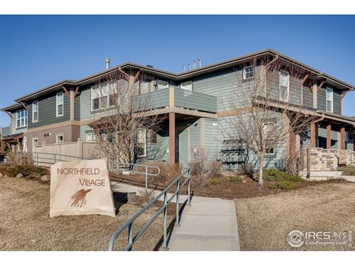 Photo of 4125 47th St A, Boulder, CO 80301 (MLS # 902460)