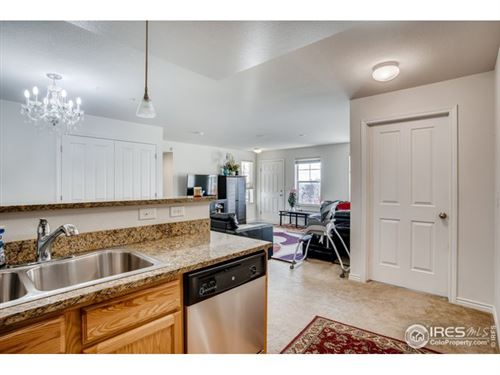 Tiny photo for 4125 47th St A, Boulder, CO 80301 (MLS # 902460)