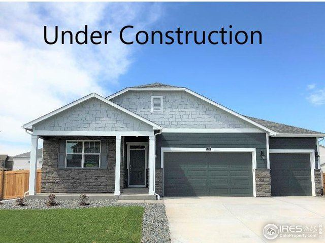 325 Central Ave, Severance, CO 80550 - #: 900460