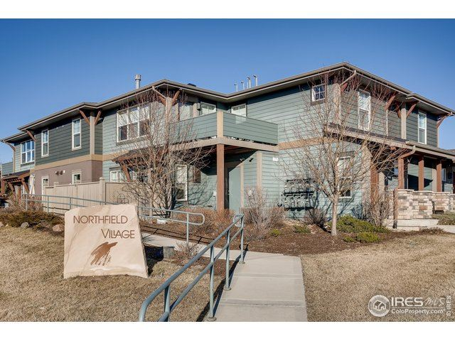 Photo for 4125 47th St A, Boulder, CO 80301 (MLS # 902460)