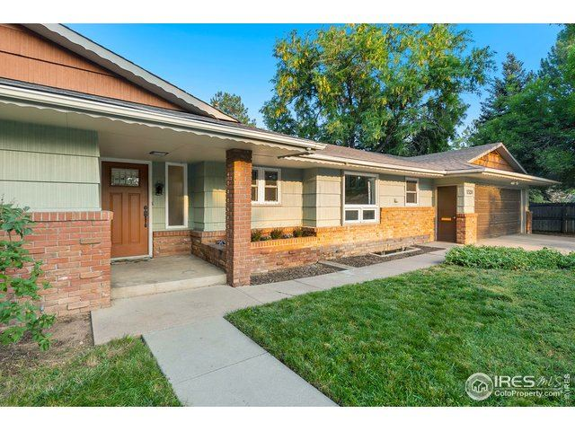 1320 S Lemay Ave, Fort Collins, CO 80524 - #: 950460
